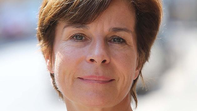 Tierschutzombudsfrau Barbara Fiala-Köck warnt. (Bild: Sepp Pail)