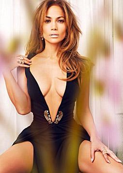 Jennifer Lopez (Bild: Viennareport)