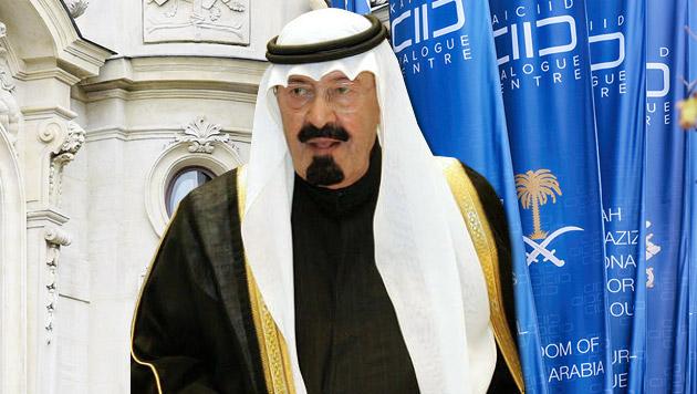 U-Ausschuss für das umstrittene Saudi-Zentrum (Bild: AP, APA/GEORG HOCHMUTH)