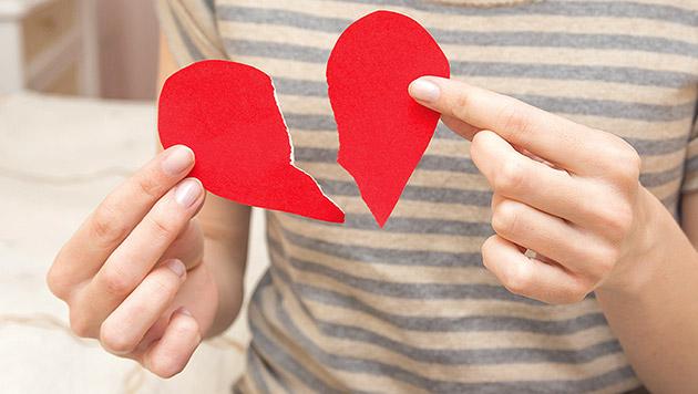 1,7 Millionen Österreicher leben als Singles (Bild: thinkstockphotos.de)