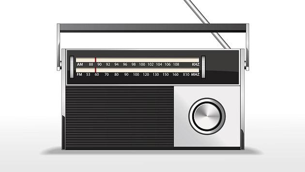 Radiotest: Sender erhielten korrigierte Daten (Bild: thinkstockphotos.de)