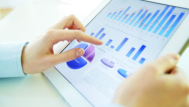 Nachfrage nach Tablets weiterhin auf Talfahrt (Bild: thinkstockphotos.de)