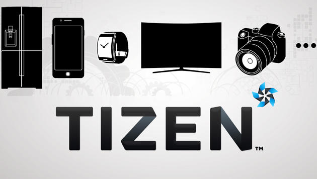 Samsung bringt Tizen-TVs auf den Heimatmarkt (Bild: samsungtomorrow.com)
