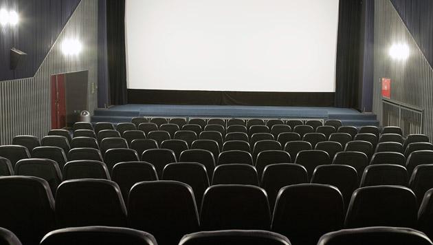 Kinokassen warten 2017 auf neue Massen (Bild: thinkstockphotos.de)