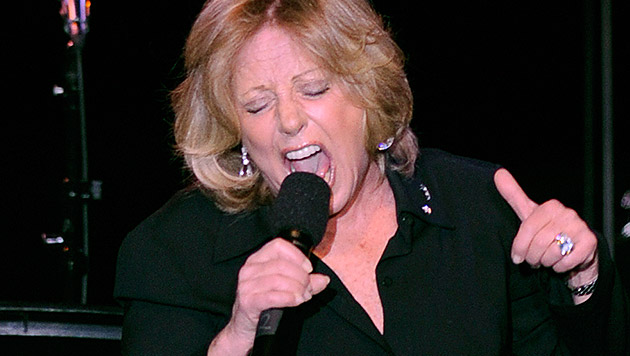 """It""s My Party"": Sängerin Lesley Gore verstorben (Bild: AP)"