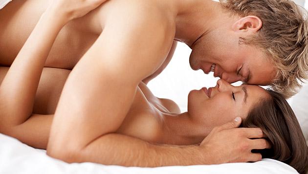 Spanische Smartwatch soll Sexleben analysieren (Bild: thinkstockphotos.de (Symbolbild))