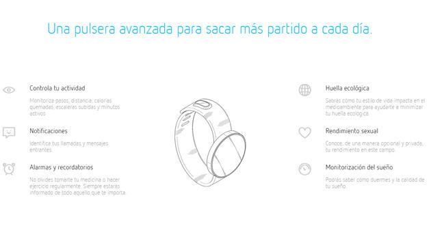 Bislang hat Geeksphone auf der Website zur Smartwatch nur Skizzen zu der Uhr veröffentlicht. (Bild: geeksme.com)