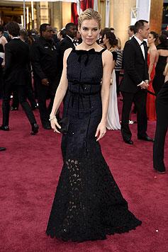 Sienna Miller (Bild: AP)