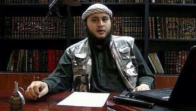 58% orten zunehmende Radikalisierung von Muslimen (Bild: YouTube.com)