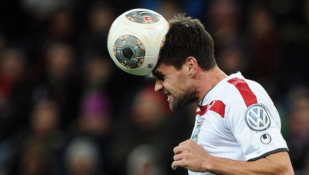 holland zweite liga