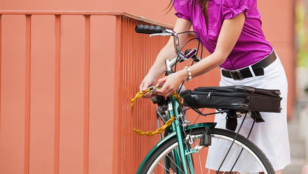 Foto: thinkstockphotos.de