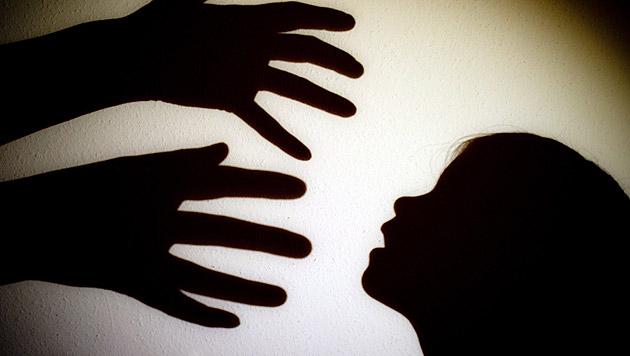Asylwerber soll Mädchen (4) missbraucht haben (Bild: APA/dpa-Zentralbild (Symbolbild))