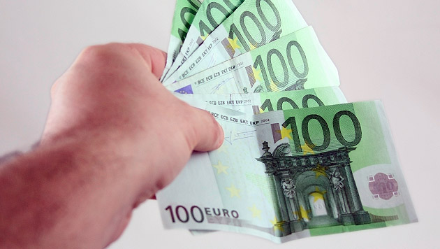 Woher das Geld für die Entlastung kommen soll (Bild: thinkstockphotos.de)