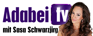 Mehr zu AdabeiTV