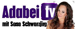 Mehr zu AdabeiTV