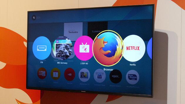 digital so sieht panasonic die zukunft des fernsehens hdr und k pro story