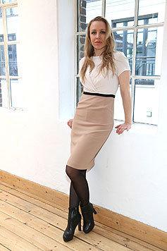 Nina Proll (Bild: Viennareport)