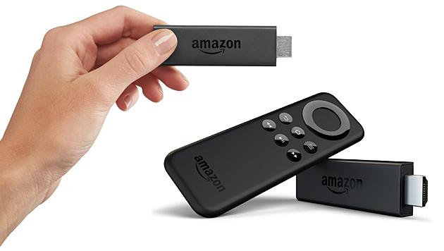 Amazon bringt Streaming-Stick nach Österreich (Bild: Amazon)