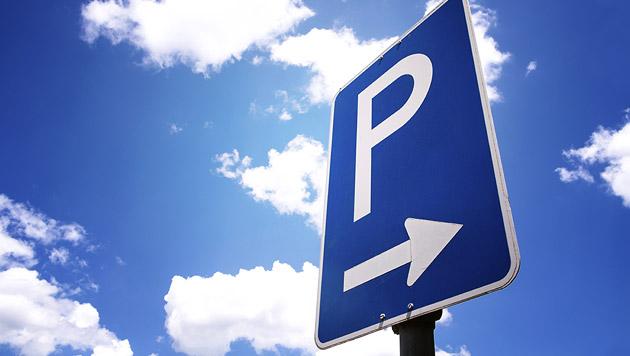 Funkschlüssel geknackt: 100 Mio. Autos in Gefahr (Bild: thinkstockphotos.de (Symbolbild))