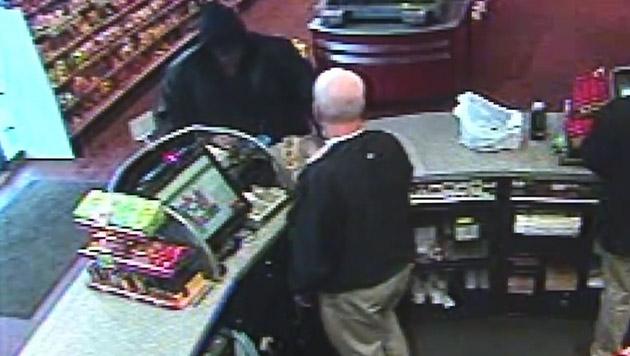 IT-Mitarbeiter manipulierte Lotterie-Computer (Bild: YouTube.com/Iowa Department of Criminal Investigation)