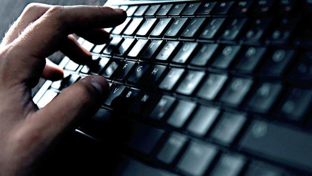 IT-Branche klagt über Hacker und Fachkräftemangel (Bild: APA/dpa/Nicolas Armer)