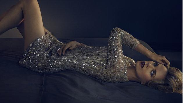 Charlize Theron (Bild: Viennareport)