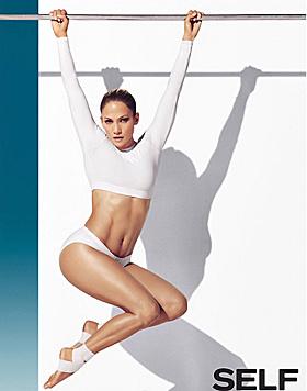 Jennifer Lopez ist Mama der Zwillinge Max und Emme. (Bild: Viennareport)