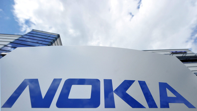 Nokia plant offenbar Rückkehr ins Handy-Geschäft (Bild: APA/EPA/Stefan Puchner)