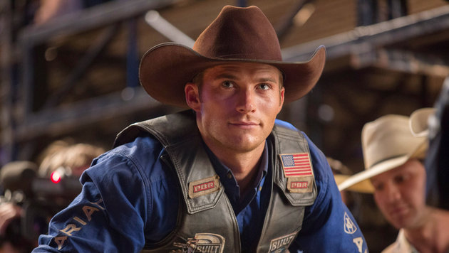Scott Eastwood (Bild: AP)
