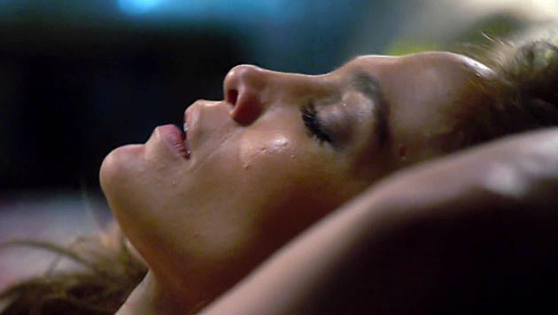 Bei den Sexszenen in 'The Boy Next Door' ging's ganz schön stürmisch zu. (Bild: Viennareport)
