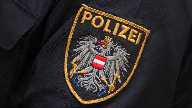 Messerattacke in NÖ: Ex-Freundin festgenommen (Bild: Christian Jauschowetz)