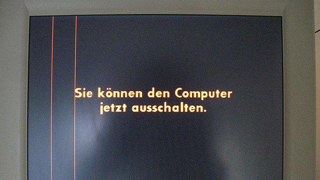 """""""10 PC-Gadgets, die Teenies heute nicht mehr kennen (Bild: flickr.com/Hinkelstone)"""""""