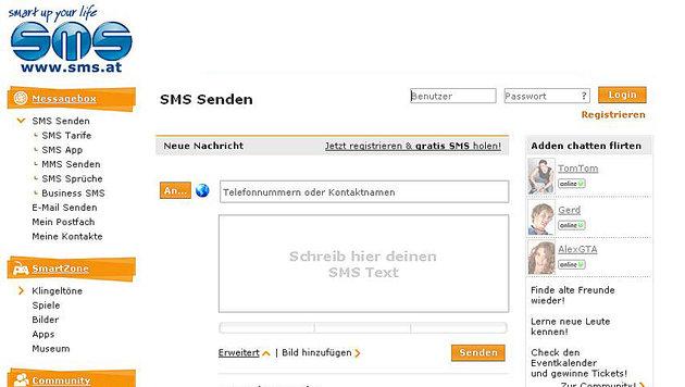 """""""10 PC-Gadgets, die Teenies heute nicht mehr kennen (Bild: sms.at)"""""""