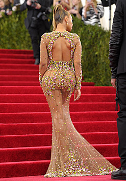 Beyonce (Bild: Evan Agostini/Invision/AP)