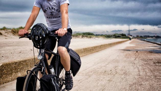 Das sind die Fahrrad-Trends 2015 (Bild: BikeStore.cc)