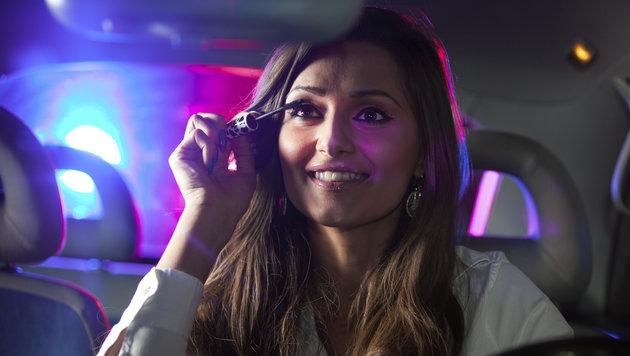 """""""8 Dinge, die man nie zu Polizisten sagen sollte (Bild: thinkstockphotos.de)"""""""