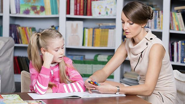 """Gedächtnistraining für Kids - so geht""""s! (Bild: thinkstockphotos.de)"""