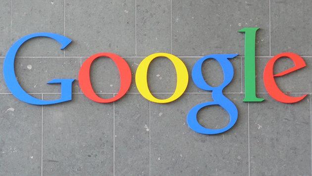 Google soll 200 Millionen Euro Steuern nachzahlen (Bild: flickr.com/Carlos Luna)