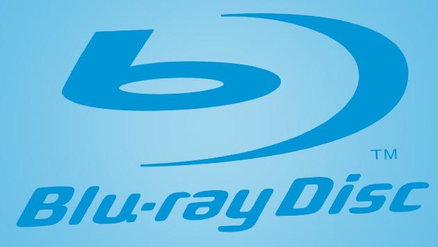 Standard für Ultra-HD-Videos auf Blu-ray steht (Bild: Blu-ray Disc Association)
