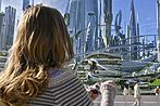 (Bild: Walt Disney Studios)