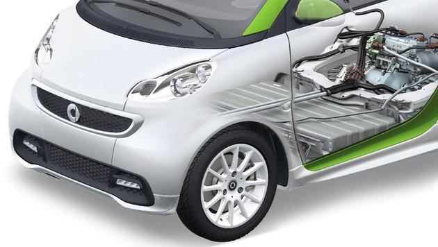 Auch Daimler bringt Riesen-Akku für Haushalte (Bild: Daimler)