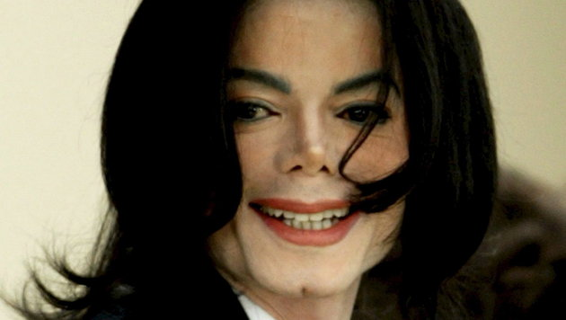 Michael Jackson starb am 25. Juni 2009 im Alter von 50 Jahren an einer Überdosis Propofol. (Bild: AP/JOHN G. MABANGLO)