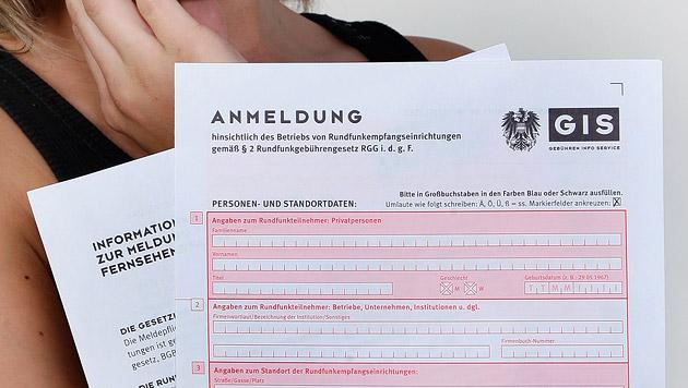 Burgenland für ORF-Finanzierung aus Bundesbudget (Bild: Peter Tomschi)