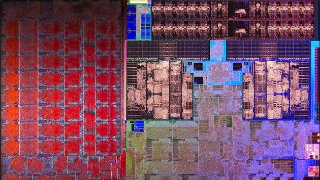 AMD startet neuen Angriff auf den Notebook-Markt (Bild: AMD)