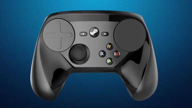 Steam Machines: Erste Geräte kommen im November (Bild: steampowered.com)