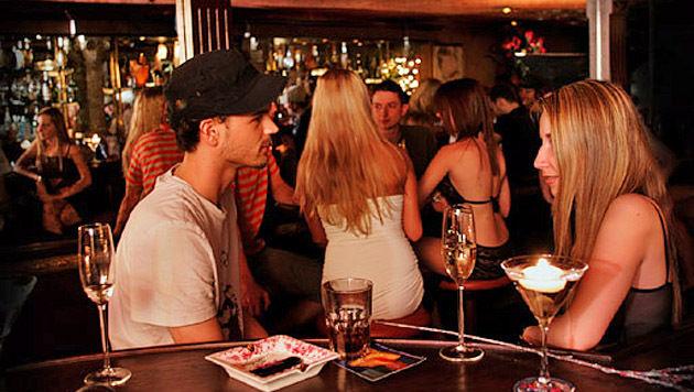 artemis tyskland berlin gratis svensk erotik