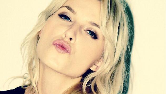 Lena Gercke gewann die erste Staffel von 'Germany's next Topmodel'. (Bild: Viennareport)