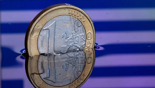 """Athen veröffentlicht im Web """"Liste der Schande"""" (Bild: APA/EPA/Jens Büttner)"""