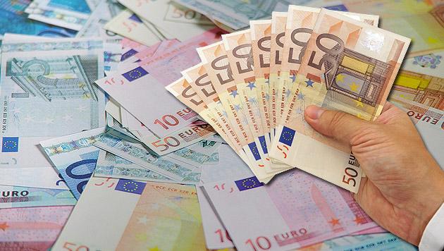 Info-Kampagne kostete mehr als zwei Millionen Euro (Bild: thinkstockphotos.de)