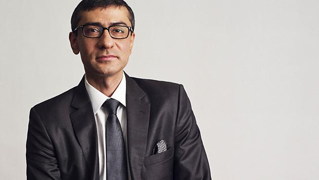 Nokia plant Rückkehr ins Handygeschäft für 2016 (Bild: Nokia)